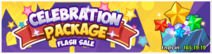 Celebration Package Event-banner
