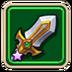 Divine Spear-icon