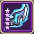 Chaos Stone-2-icon
