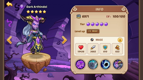 Dark Arthindol-5