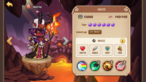 Aleria-6