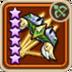 Minstrel's Bow-icon