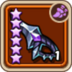 Assassins Blade-icon