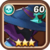 Dark Priest-3-icon