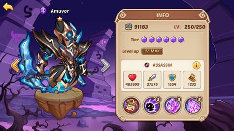 Amuvor-10