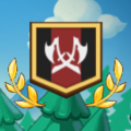 Menu Guild-icon