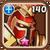 Sigmund-6-icon
