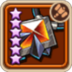 Warrior's Necklace-icon