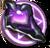 Dark Ruins Event-icon