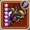 Weaver's Staff-icon
