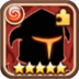 5 Star Abyss Hero Shard-icon