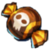 Pumpkin Lord Event-icon