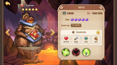Tanner-5
