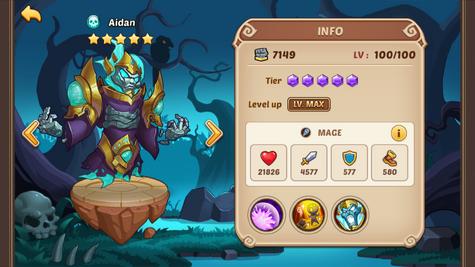 Aidan-5