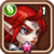 Heart Watcher-6-icon