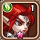 Heart Watcher-6-icon