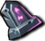 Shadow Guard Event-icon