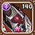 Amuvor-6-icon