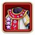 Robe of Prophecy-icon