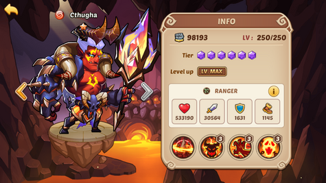 Cthugha-10