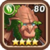 Ent Elder-4-icon
