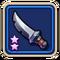 Good Iron Dagger-icon