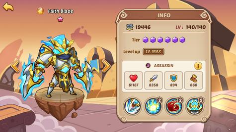 Faith Blade-6