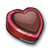 Sweetheart Hut Event-icon