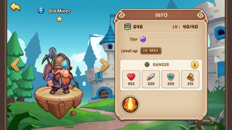 Old Miner-1