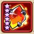 Satan's Heart-icon