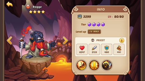 Rogge-4