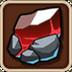 Stone of Void-icon