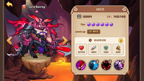 Lord Balrog-6