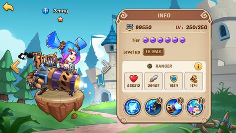 Penny-10
