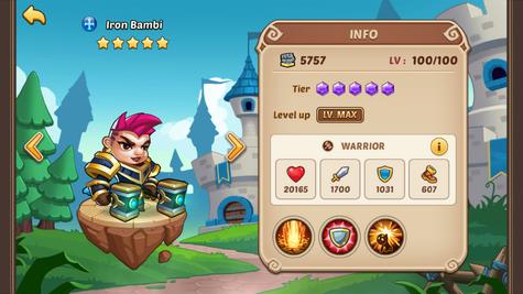Iron Bambi-5