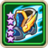 Walker's Boots-icon