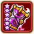 Cursed Sandglass-icon