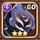 Ghost of Aspen-3-icon