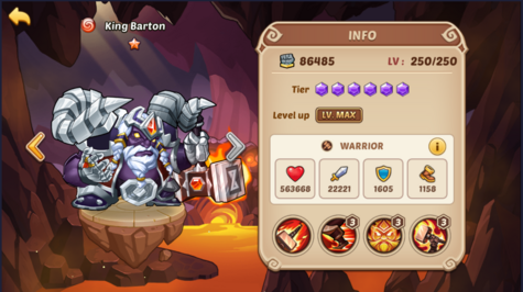 King Barton-10
