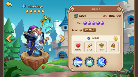 Time Mage-5