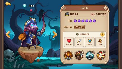 Field-6