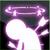 Weak Track IV-combatpetskill