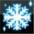 Frost Diver I-combatpetskill
