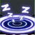 Group Sleep III-combatpetskill