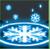 Group Frozen III-combatpetskill