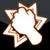 DMG+-combatcapacity