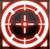 Marker III-combatpetskill