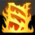Explore-skill-icon-04
