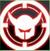 Bloodshot II-combatpetskill