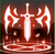 Attack Strengthen III-combatpetskill